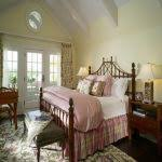 Free Home Wallpaper Of All Style Ideas  Home Wallpaper Ideas  Part 4New England Bedroom Ideas