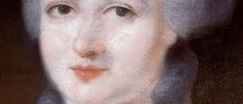 Olympe de Gouges se lève pour l'émancipation des femmes | L'Humanité