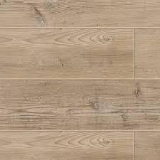 vinyl flooring tertiary tile smooth warm ash