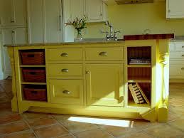 diy kitchen island from dresser. Dresser-to-island0004 Diy Kitchen Island From Dresser S