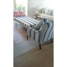 cfr upholstery restorations bedford furniture repair restoration yell