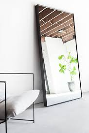 this mirror is custom made in los angeles welded industrial steel frame mirror cut to size materials industrial steel mirror dimensions finish width