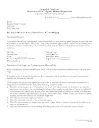Sample Employment Offer Letters 24 Luxury Offer Letter Sample Word Format Images Complete Letter 15