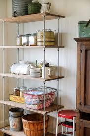 diy kitchen furniture. Diy Kitchen Furniture R