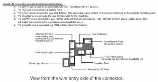 dimmer switch wire harness simple wiring diagram chevy truck dimmer switch wiring diagram wiring diagram dimmer switch wire diagram 2 dimmer switch wire harness