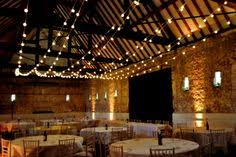 beautiful rustic wedding lights. Rustic Wedding Festoon Lights Have A Look At These Beautiful That Are Now Available To Hire From Labola! Www.labola.co.za E