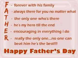 Best Dad Quotes Fascinating 48 Happy Father's Day Quotes To Show Your Appreciation EnkiQuotes