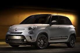 fiat 500l interior automatic. 2017 fiat 500l new car review featured image large thumb3 fiat 500l interior automatic d