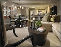 Open Living Room Designs Open Concept Kitchen Living Room Designs Kitchen Makeover Living