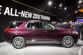2018 chevrolet traverse interior. perfect interior 18chevrolet_traverse_as_ac_07jpg for 2018 chevrolet traverse interior e