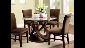 Argos Dining Room Furniture Dining Table Chairs Dining Table Chairs Argos Youtube