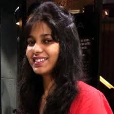 Poonam Gupta | SaaS | IoT | Block Chain | Big Data | IN