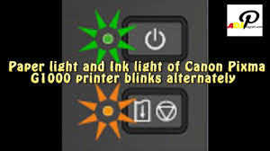 Canon Mg2440 Error Lights Reset Canon Mg2240 By Canon Service Tool V4905
