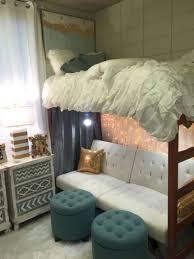 interior cool dorm room ideas. Dorm Furniture Ideas. 16 Cool Room Decorating Ideas Futurist Architecture Interior O
