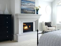 cost of gas fireplace nturl natural gas fireplace repair cost
