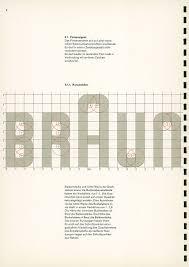 Dieter Rams Ten Principles For Good Design Book Pdf