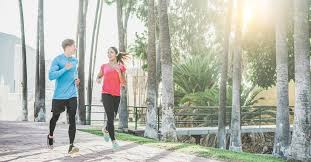 images?q=tbn:ANd9GcRLkfPvrMySrPASBA V5K2R0n2SR9bKFo4UDA&usqp=CAU - Manfaat Tidur Setelah Olahraga Langsung Pulihkan Energi