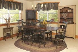 interesting area rug under kitchen table rug kitchen table rugs wuqiangco