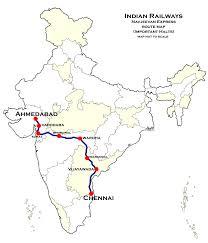Train Bogie Chart Navjeevan Express Wikipedia