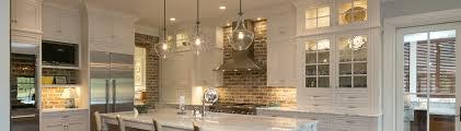 Kitchen Design Charleston Sc