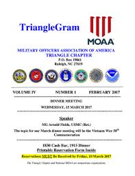 Fillable Online MG Arnold Fields, USMC (Ret Fax Email Print - PDFfiller