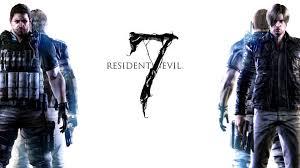 Resident Evil 7 Biohazard Capcom Bringt Patch Zum Start