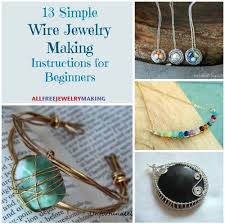 allfreejewelrymaking learn how to make jewelry free bead patterns find free jewelry making ebookore