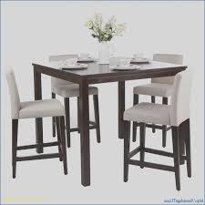 26 Premium Vente Table Cuisine Martadusseldorp