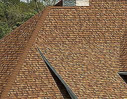 dimensional shingles. Duration™ Premium Shingles With SureNail® Technology Have It All: A Bold, Dimensional Look, Plus Impressive Durability. These Beautiful Are