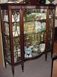 thrilling antique bookcase with glass door bookcase vintage glass door bookcase antique glass door bookcase