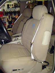 2001 suburban seat covers velcromag