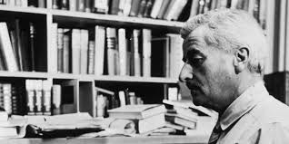 the best writing tips from william faulkner huffpost