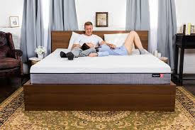 The Importance Of A Good Mattress  Bangalore MirrorA Good Mattress