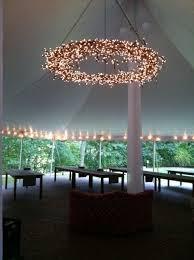 inspirational lighting. Event Lighting Design For Celebrations And Weddings Inspirational D