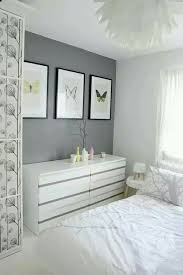 small bedroom ideas white furniture pin by aya flores bucag house bedrooms on white bedroom furniture