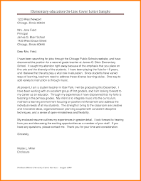 Cover Letter For Tutor Job Choice Image Cover Letter Ideas