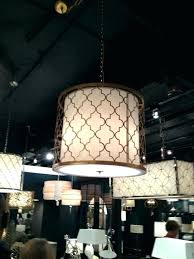 regina andrews chandelier lamps furniture long kitchen islands high point spring pendant from andrew mini diva regina andrews chandelier