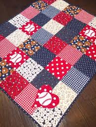 Sailboat baby quilt, Nautical baby boy quilt, sailboat baby ... & Sailboat baby quilt, Nautical baby boy quilt, sailboat baby blanket, baby  quilts handmade, quilt baby boy, wall decor, nautical blanket | Baby boy  quilts, ... Adamdwight.com