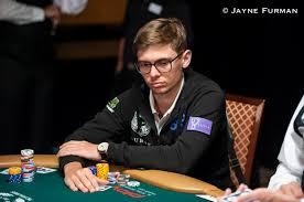 Online Casino Poker Techniques