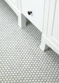 bathroom floor grout sacks savoy penny tiles with silver shadow grout bathroom floor grout ing floor tile grout cleaner and sealer