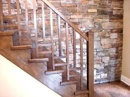 stair handrail design stair railing wood stair handrail ideas about wood stair railings on railing staircase stair handrail design