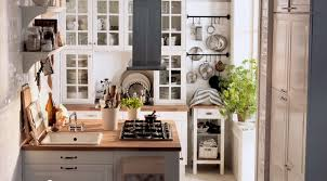 interior design country kitchen. Brilliant Kitchen White Country Kitchen Inside Interior Design Country Kitchen E