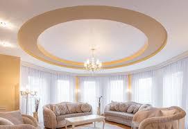 gypsum board ceiling interior design