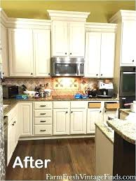 changing kitchen cabinet doors kitchen cabinet replacement doors salvaged kitchen cabinets for or used