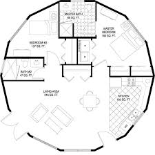 120 best tiny houses images on pinterest small houses, house Custom Small House Plans 120 best tiny houses images on pinterest small houses, house floor plans and small house plans custom small home plans