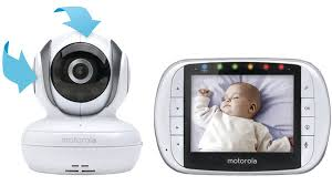 10 Best Baby Monitors 2017- dr.fone