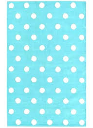 red polka dot rug polka dot rugs aqua polka dots rug polka dot bathroom rugs black