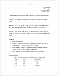 measure for measure essay nhs example essay lab report custom  lab report custom report chemistry lab report custom report expert custom essay