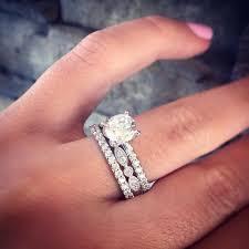 Engagement Rings Engagement Rings Stunning Diamond Rings Bands