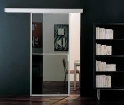 doors for office. P100 Rio De Janeiro, Doors For Masonry In Aluminum, Office Doors M